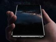 """Biến smartphone Android giá rẻ thành """"thần tượng"""" Galaxy Note 8"""