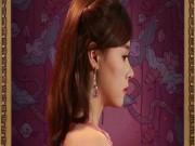 """""""50 sắc thái"""" của Midu khiến fan háo hức với phim mới"""
