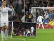 Tuyệt tác Cúp C1: Ronaldo so kè Harry Kane và dàn sao Ngoại hạng Anh
