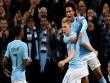 Man City hạ Napoli: 39 bàn khủng nhất châu Âu, Pep vẫn khiêm tốn