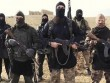 """Đánh bại khủng bố IS ở """"thủ đô"""" Raqqa, mối nguy đã hết?"""