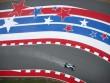 """Đua xe F1, US GP: Miền đất hứa sẵn sàng chào đón """"tân vương"""""""