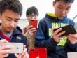 Bị phạt 774 triệu USD vì độc quyền, Qualcomm vẫn kiện Apple tại Trung Quốc