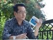 Men vi sinh Bifina Nhật Bản – Chuyên hỗ trợ điều trị viêm đại tràng mạn tính