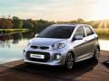 Ô tô - Kia Morning giảm giá nhẹ, chỉ còn từ 305 triệu đồng