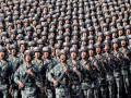 Thế giới - Tập Cận Bình: Quân đội TQ sẽ hùng mạnh bậc nhất thế giới