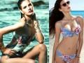3 bóng hồng sexy khiến Alexis Sanchez yêu ngay từ cái nhìn đầu nhờ bí mật này!