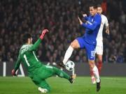 TRỰC TIẾP Chelsea - Roma: Kịch tính đến phút 90+4 (KT)