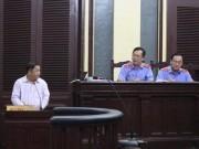 Vụ VNPharma: Đại diện BYT không trả lời câu hỏi nào