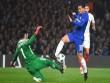 Chi tiết Chelsea - Roma: Kịch tính đến phút 90+4 (KT)