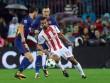 Chi tiết Barcelona - Olympiakos: Tội đồ chuộc lỗi (KT)