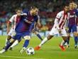 Góc chiến thuật Barca – Olympiakos: Siêu tấn công khỏa lấp sai lầm