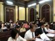 Vụ VN Pharma: Luật sư để nghị cung cấp chứng cứ mới