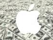"""Apple thưởng """"hậu hĩnh"""" cho lãnh đạo cao cấp"""