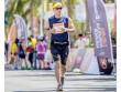 Giải Marathon quốc tế TP.HCM: Nhiều bước chạy thay đổi cuộc đời bạn