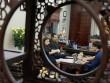 Thị trường sơn gỗ: Khẳng định vị thế Sơn ĐK trên thị trường Việt Nam