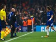 """Chelsea hòa hú vía: Cầu thủ đồng loạt """"lăn quay"""", Conte chịu lỗi"""