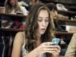 """iMessage bị lỗi """"lạc"""" tin nhắn khiến người dùng """"phát điên"""""""