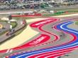 """Đua xe F1, US GP: """"Mãnh thú"""" trọng thương, không còn gì để mất"""