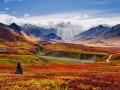 19 bức ảnh minh chứng Alaska là nơi đẹp nhất Trái đất