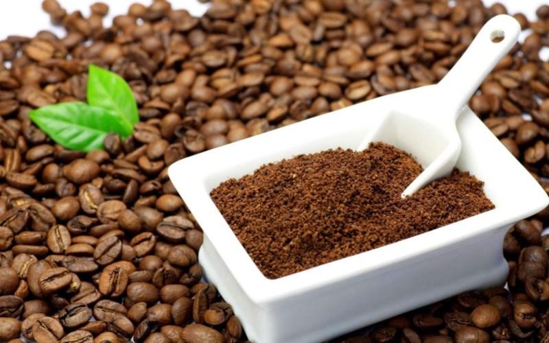 Nguy cơ tử vong cao vì uống cà phê quá nhiều - 1