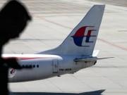 """Công ty tư nhân tuyên bố tìm MH370  """" không thấy không lấy tiền """""""