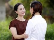 """""""Mẹ chồng khó tính"""" hóa thân người mẹ chân chất trong MV của Thu Hằng"""