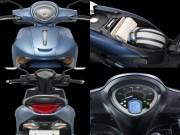Top 6 xe ga Yamaha dưới 35 triệu đồng cho phái đẹp Việt