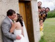 """Phải cưới vì... """"bệnh tưởng"""" (Nhật ký phiêu lưu ký - P36)"""