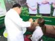 Thầy thuốc Nguyễn Thanh Tuấn và hành trình phát triển cùng Đông y