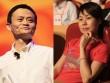 Dù tài giỏi đến đâu, tỷ phú Jack Ma vẫn luôn nể sợ vợ