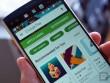 Google treo thưởng cho hacker tìm được lỗi trong các ứng dụng Android hàng đầu