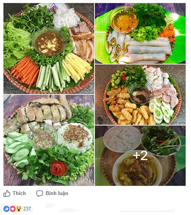 Top những món ăn khiến chị em mê mẩn nhất tuần - 7
