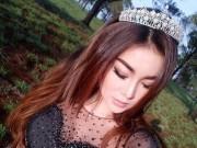 Tình trẻ đến dự lễ tang nữ ca sỹ Campuchia vừa bị chồng bắn chết