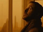Bom tấn Blade Runner 2049 không dành cho người thiếu kiên nhẫn