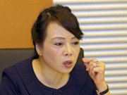 Tin tức trong ngày - Bộ Y tế lên tiếng vụ bác sĩ bị phạt 5 triệu vì nói xấu Bộ trưởng