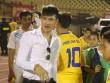 """""""Ronaldo Việt Nam"""" đã """"chốt"""" việc sang Nhật thi đấu?"""