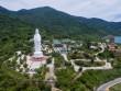 Phong tỏa khu vực bán đảo Sơn Trà để dành riêng cho APEC 2017