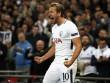 Harry Kane phũ với Real, tự tin sắp vượt Ronaldo & Messi