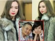 Bất ngờ với cách Xuân Hinh dạy con gái xinh như hot girl