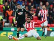 Stoke - Bournemouth: 2 phút định đoạt, xoay chuyển quá muộn