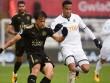 Swansea - Leicester City: Phản lưới vô duyên, kết cục cay đắng