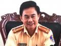 """Công an Đồng Nai: Bổ nhiệm thượng tá Võ Đình Thường """"đúng quy trình""""!"""
