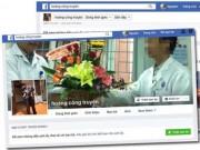"""Tin tức trong ngày - Vụ bác sĩ chê Bộ trưởng Y tế: Cần thu hồi quyết định, xóa """"án"""" kỷ luật"""