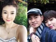 Nghi vấn vợ Xuân Bắc bị chồng đánh vì diễn viên Kim Oanh NÓNG nhất tuần
