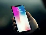 Viền màn hình thừa trên iPhone X ảnh hưởng tới nhiều ứng dụng