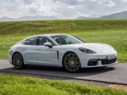 Porsche muốn Audi phải bồi thường 234 triệu USD