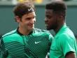 """Tin thể thao HOT 22/10: Federer """"mách nước"""" đối thủ đánh bại mình"""