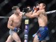 """UFC Fight Night 118: Ăn chiêu liên hoàn, """"Cao bồi"""" sấp mặt"""