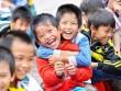 Báo Mỹ: Người Việt có nhiều điều người Mỹ rất ngưỡng mộ